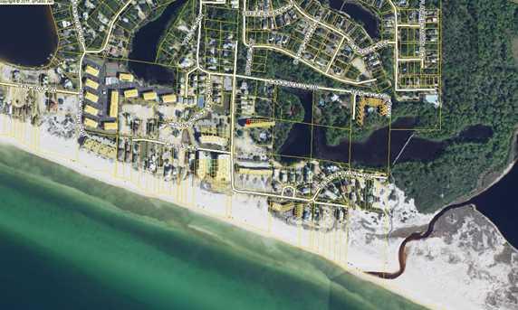 145 Beachfront Trail #UNIT 202A - Photo 13