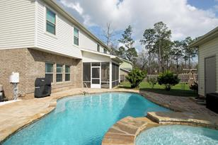 3000 Crown Creek Circle - Photo 1