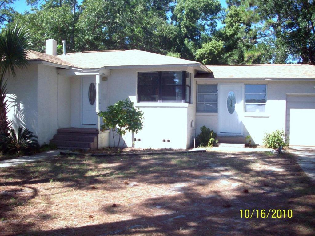 Bank Owned Homes Fort Walton Beach Florida