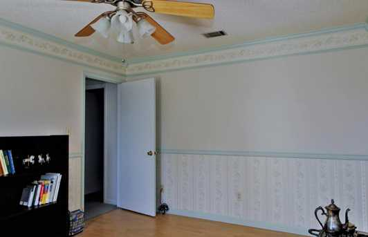 401 Oakdale Avenue - Photo 5