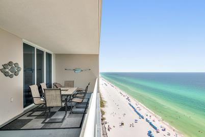17281 Front Beach Road #1206 - Photo 1