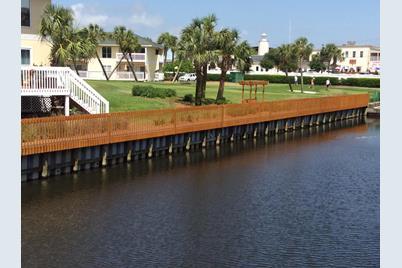 775 Gulf Shore Drive #UNIT 3105 - Photo 1