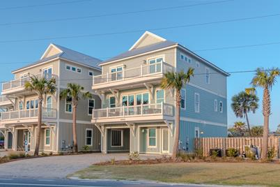 20650 Front Beach Road - Photo 1