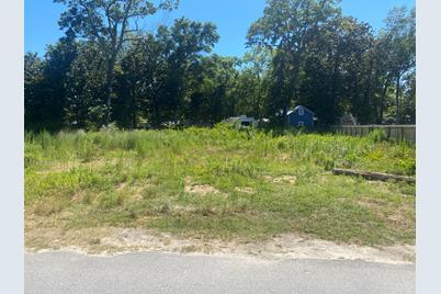 Lot 126 Palmetto Avenue - Photo 1