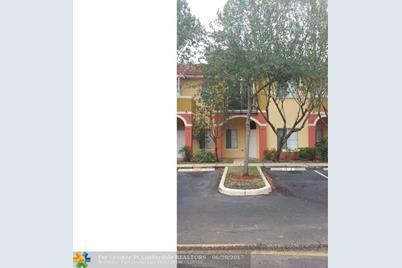 1005 N Santa Catalina Cir, Unit #1005 - Photo 1