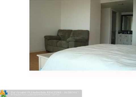 3900  Galt Ocean Dr, Unit #1508 - Photo 3