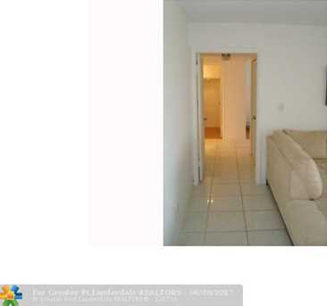 3900  Galt Ocean Dr, Unit #1508 - Photo 5