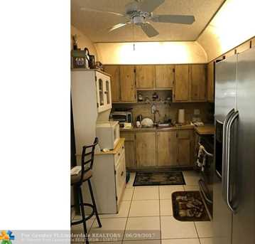 602 SW 61st Ter - Photo 2