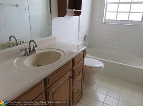 7630 NW 32nd Pl - Photo 17
