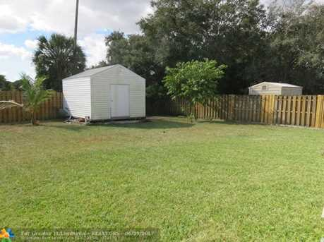 7630 NW 32nd Pl - Photo 21