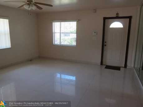 7630 NW 32nd Pl - Photo 10