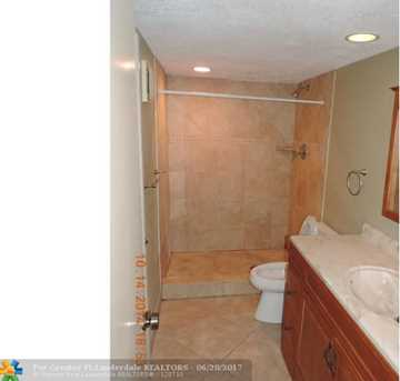 210  Lakeview Dr, Unit #111 - Photo 23