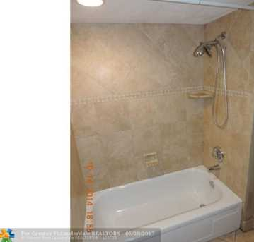 210  Lakeview Dr, Unit #111 - Photo 17