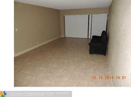 210  Lakeview Dr, Unit #111 - Photo 5