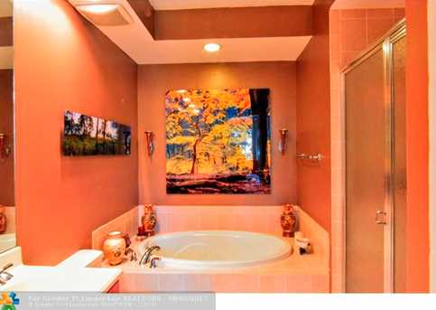 2900 NW 125th Ave, Unit #3-311 - Photo 7