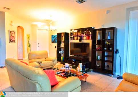 2900 NW 125th Ave, Unit #3-311 - Photo 5
