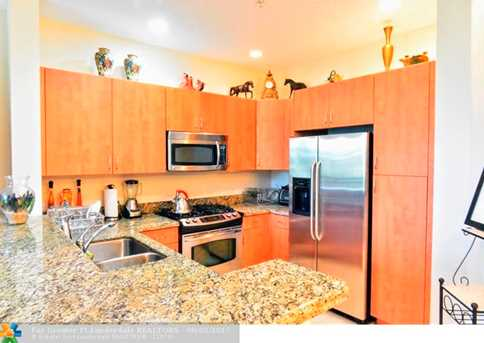 2900 NW 125th Ave, Unit #3-311 - Photo 2