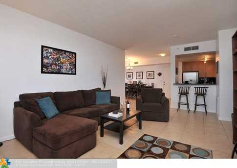 511 SE 5th Ave, Unit #1012 - Photo 1