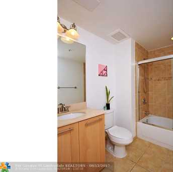 511 SE 5th Ave, Unit #1012 - Photo 17