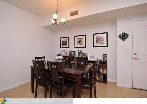 511 SE 5th Ave, Unit #1012 - Photo 6