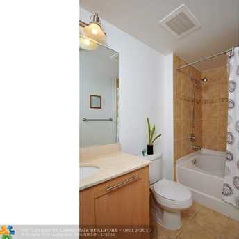 511 SE 5th Ave, Unit #1012 - Photo 13