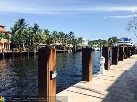 640  Isle Of Palms Dr - Photo 3