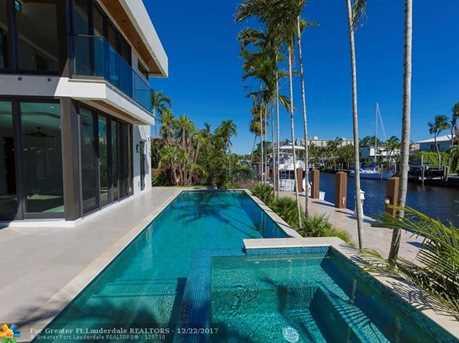 640  Isle Of Palms Dr - Photo 24