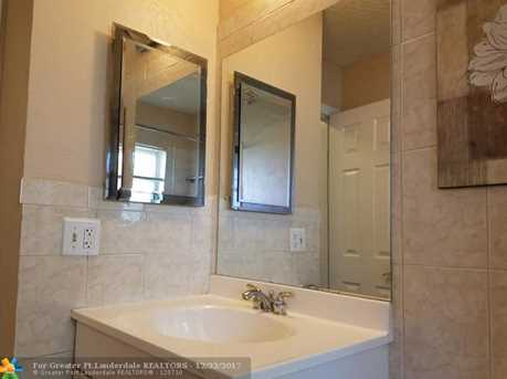 1290 NW 47th St - Photo 31