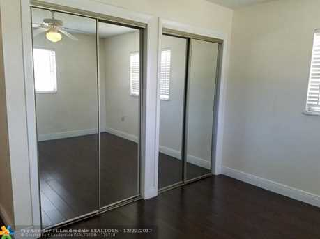 1290 NW 47th St - Photo 29
