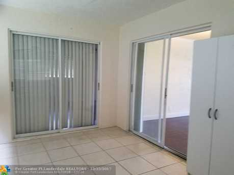 1290 NW 47th St - Photo 15