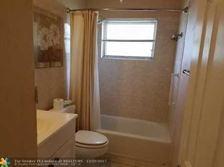 1290 NW 47th St - Photo 33