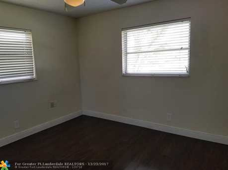 1290 NW 47th St - Photo 27