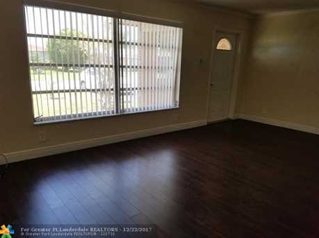 1290 NW 47th St - Photo 17