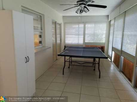 1290 NW 47th St - Photo 13
