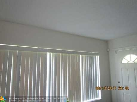 1848 NW 55th Ave, Unit #2X - Photo 3