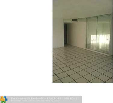 1848 NW 55th Ave, Unit #2X - Photo 11