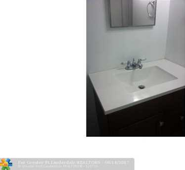 1848 NW 55th Ave, Unit #2X - Photo 17