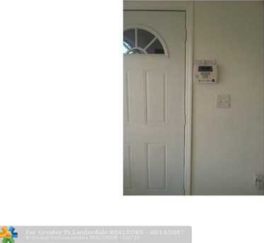 1848 NW 55th Ave, Unit #2X - Photo 16