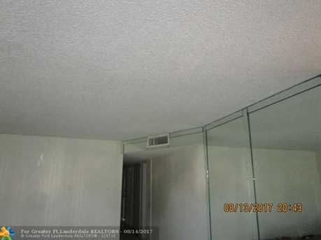 1848 NW 55th Ave, Unit #2X - Photo 4