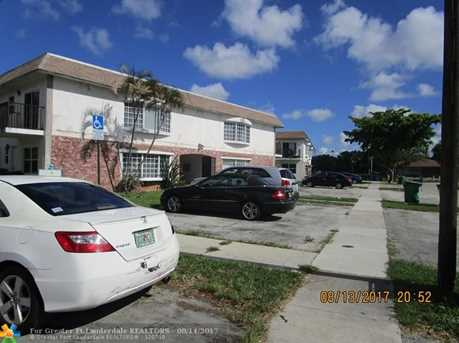 1848 NW 55th Ave, Unit #2X - Photo 25