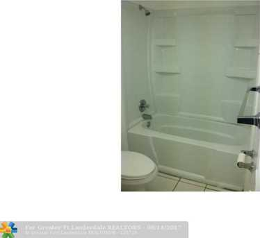 1848 NW 55th Ave, Unit #2X - Photo 13