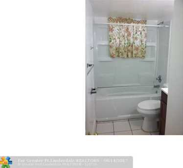 1848 NW 55th Ave, Unit #2X - Photo 12