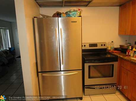 1848 NW 55th Ave, Unit #2X - Photo 1