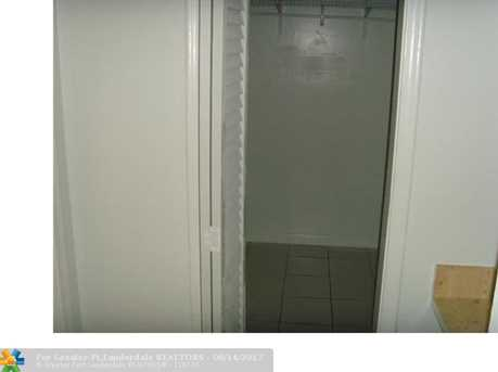 1848 NW 55th Ave, Unit #2X - Photo 19