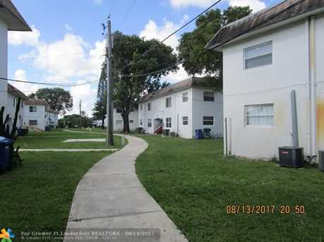 1848 NW 55th Ave, Unit #2X - Photo 9