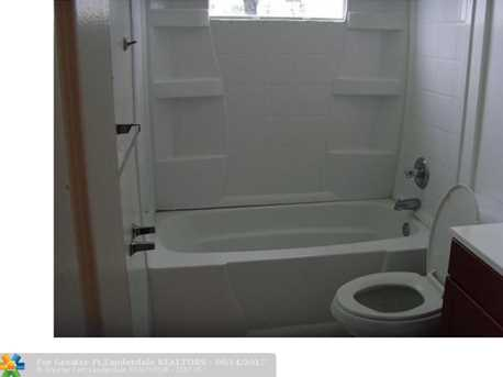 1848 NW 55th Ave, Unit #2X - Photo 14