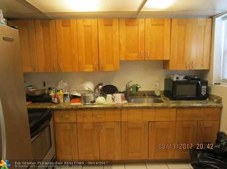 1848 NW 55th Ave, Unit #2X - Photo 2