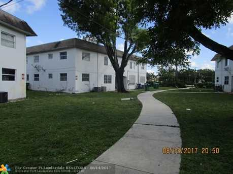 1848 NW 55th Ave, Unit #2X - Photo 8