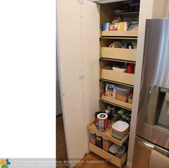 7817 NW 62nd Ter - Photo 10