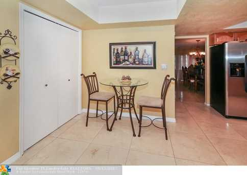 5740 SW 9th St - Photo 8